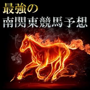 最強の南関東競馬予想
